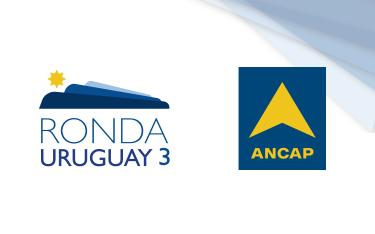 Resultados de Ronda Uruguay 3