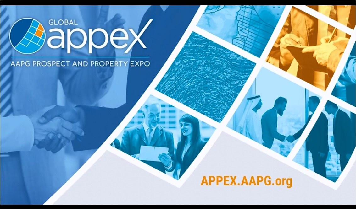 ANCAP to promote exploration opportunities at APPEX 2019